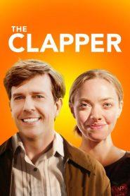[NETFLIX] The Clapper (2017)