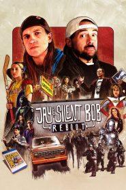 [NETFLIX] Jay and Silent Bob Reboot (2019) เจย์กับบ็อบ