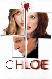 Chloe (2009) โคลอี้ เธอซ่อนร้าย
