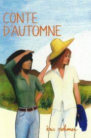 Autumn Tale (1998)