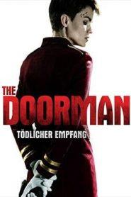 The Doorman (2020) คนเฝ้าประตู