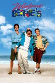 Weekend at Bernie s (1989)