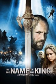 IN THE NAME OF THE KING A DUNGEON SIEGE TALE (2007) ศึกนักรบกองพันปีศาจ