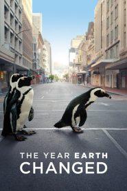 The Year Earth Changed (2021) ปีแห่งการเปลี่ยนแปลงของโลก