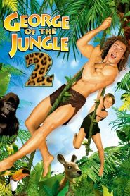George of the Jungle 2 (2003)