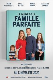 [NETFLIX] The Guide to the Perfect Family (2021) คู่มือครอบครัวแสนสุข