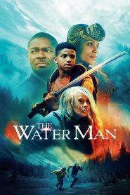 [NETFLIX] The Water Man (2021) เดอะ วอเตอร์ แมน