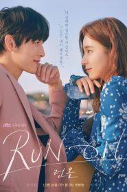 Run On (2020) วิ่งนำรัก EP.1-16 จบ (ซับไทย)