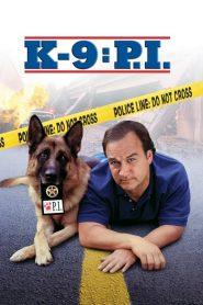 [NETFLIX] K-9 P.I. (2002)