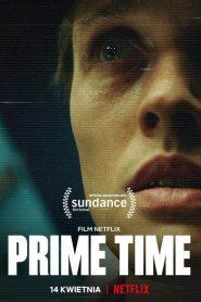 [NETFLIX] Prime Time (2021) ไพรม์ไทม์