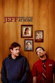 Jeff Who Lives at Home (2011) เจฟฟ์…หนุ่มใหญ่หัวใจเพิ่งโต