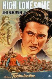 High Lonesome (1950)