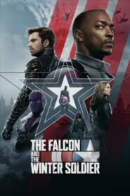 The Falcon and the Winter Soldier (2021) ฟอลคอนและวินเทอร์โซลเจอร์ EP.1-6 จบ (พากย์ไทย)