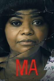 Ma (2019) แม่…ร้าย