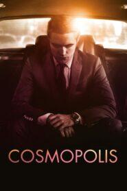 Cosmopolis (2012) เทพบุตรสยบเมืองคลั่ง