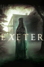 The Exeter (2015) อย่าให้นรกสิง