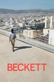 [NETFLIX] Beckett (2021) ปลายทางมรณะ