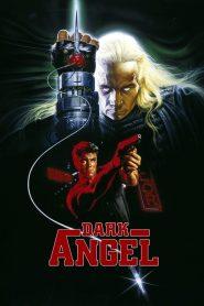 Dark Angel (1990) ตัวแสบ 50000 สะเทิ้น