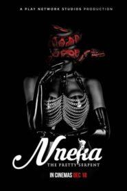 [NETFLIX] Nneka The Pretty Serpent (2020) เนกา เสน่ห์นางงู