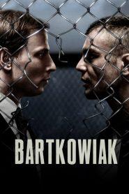 [NETFLIX] Bartkowiak (2021) บาร์ตโคเวียก แค้นนักสู้