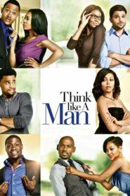 Think Like a Man (2012) สงครามสยบหัวใจนายตัวดี
