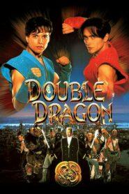 Double Dragon (1994) มังกรคู่มหากาฬ