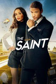 [NETFLIX] The Saint (2017) เดอะ เซนต์
