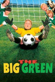 The Big Green (1995)