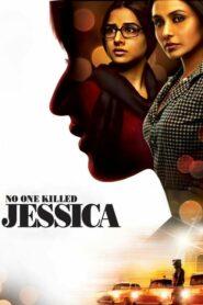 [NETFLIX] No One Killed Jessica (2011) พลิกคดีฆ่าเจสซิก้า