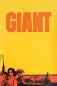 Giant (1956) Reseed เสียงไทย