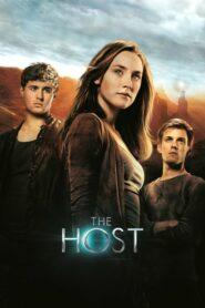 The Host (2013) ต้องยึดร่าง