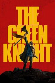 The Green Knight (2021) เดอะ กรีน ไนท์