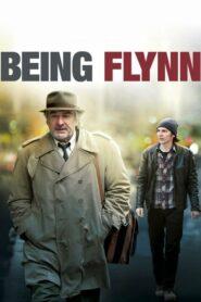 Being Flynn (2012) อย่าให้ฝันหวานบินหนีหน้าแรก