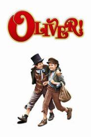 Oliver (1968) โอลิเวอร์