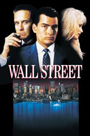 Wall Street 1 (1987)