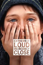 Extremely Loud and Incredibly (2011)