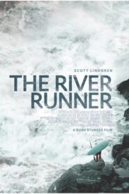 [NETFLIX] The River Runner (2021)