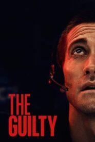 [Netflix] The Guilty (2021)