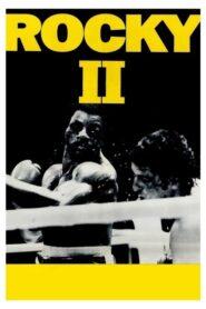 Rocky 2 (1979) ร็อกกี้ 2