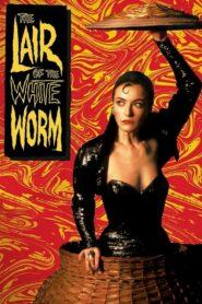 The Lair of the White Worm (1988) อาถรรพณ์กะโหลกลี้ลับ