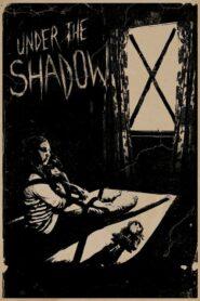 [NETFLIX] Under the Shadow (2016) ผีทะลุบ้าน