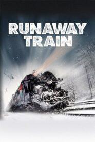 Runaway Train (1985) รถด่วนแหกนรก
