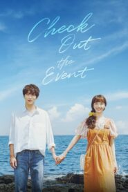Check Out the Event (2021) EP.1-4 จบ (ซับไทย)