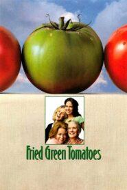 Fried Green Tomatoes (1991) สารอาหารหัวใจและความทรงจำ