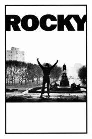 Rocky 1 (1976) ร็อกกี้ 1
