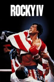 Rocky 4 (1985) ร็อกกี้ 4