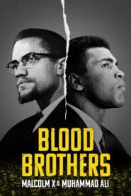 [NETFLIX] Blood Brothers Malcolm X and Muhammad Ali (2021) พี่น้องร่วมเลือด มัลคอล์ม เอ็กซ์ และมูฮัมหมัด อาลี