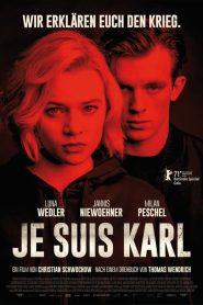 [NETFLIX] Je Suis Karl (2021) เราคือคาร์ล