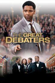 The Great Debaters (2007) ผู้อภิปรายที่ยิ่งใหญ่