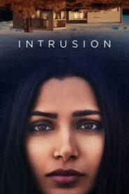 [NETFLIX] Intrusion (2021) ผู้บุกรุก